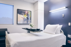 Avala Hospital - Inpatient Private Suite