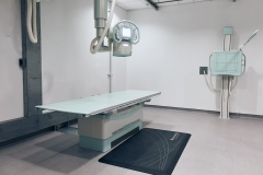 Avala Imaging Center - X-ray