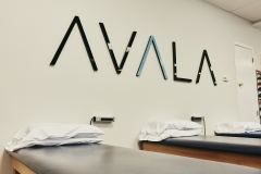 Avala Physical Therapy - Patient Beds