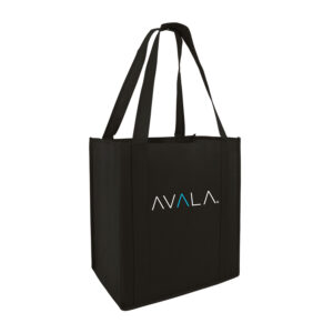AVALA Grocery Tote