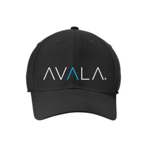 AVALA Nike® Dry-Fit Hat (2 Colors)