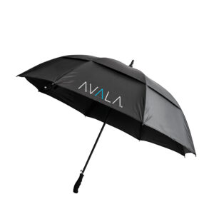 AVALA Umbrella
