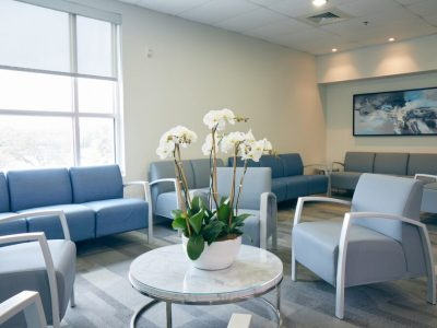 Avala-Hospital-In-patient-Lobby