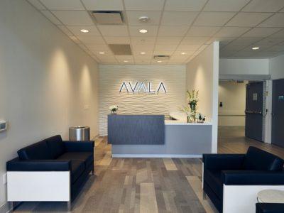 Avala-Hospital-Patient-Lobby-5