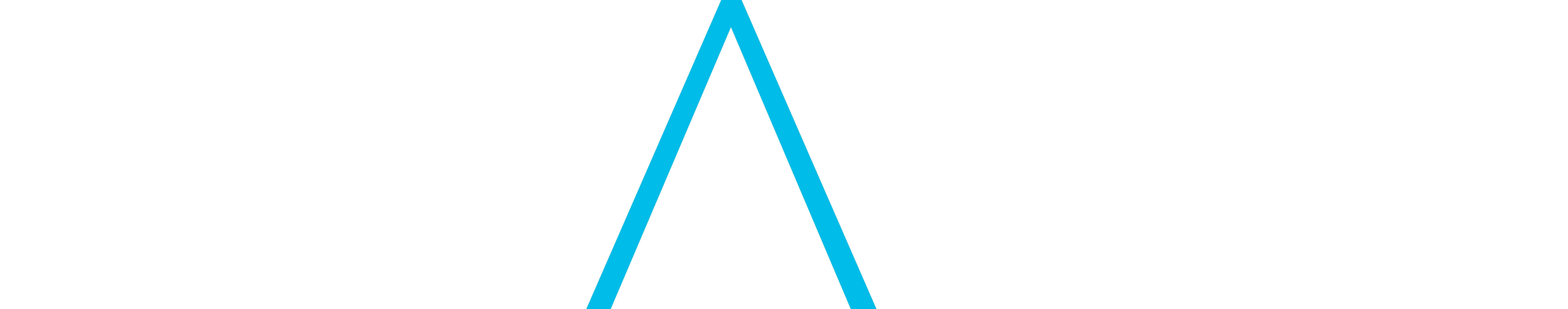 Avala.com