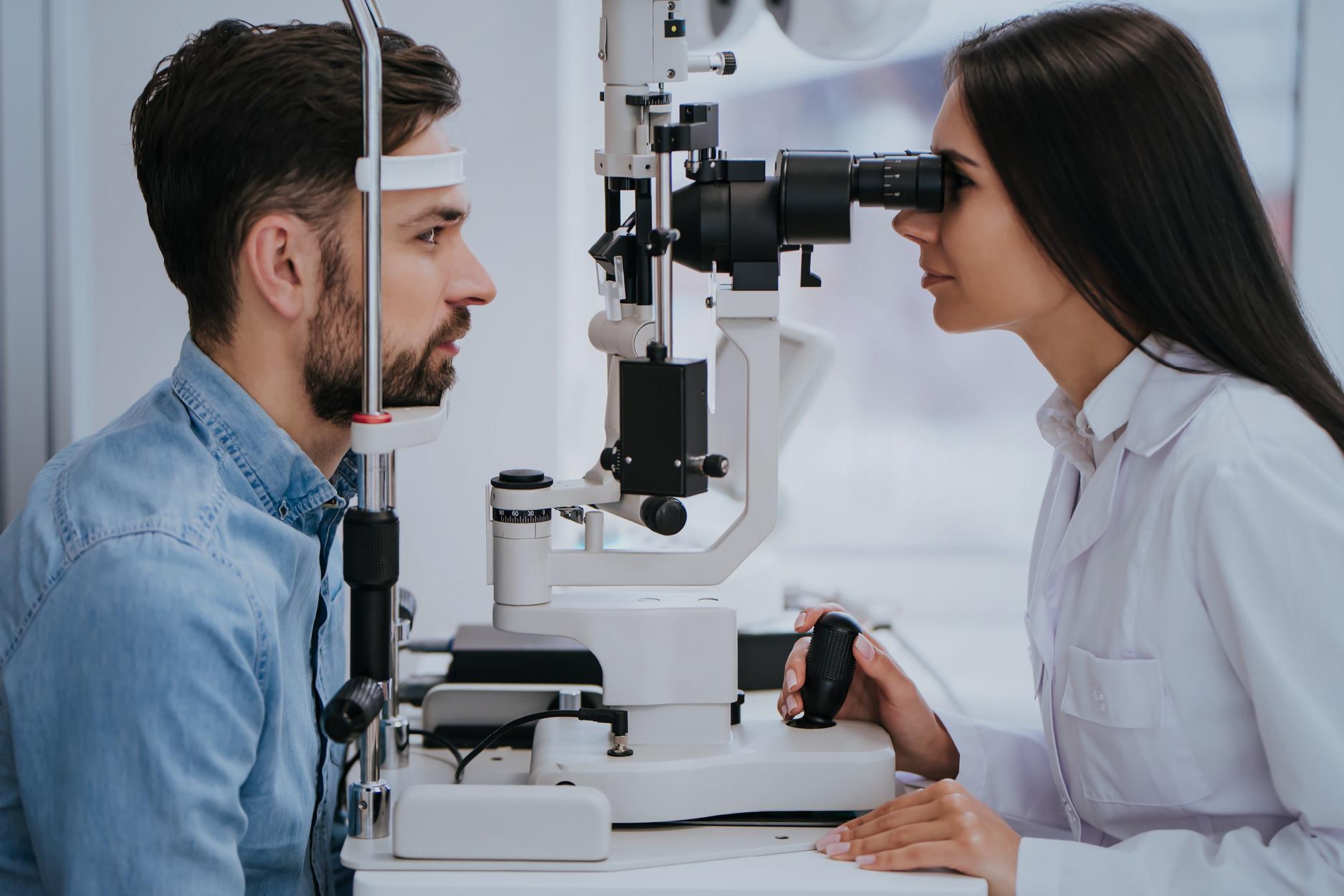 Avala-WebImages-Health-Ophthalmology