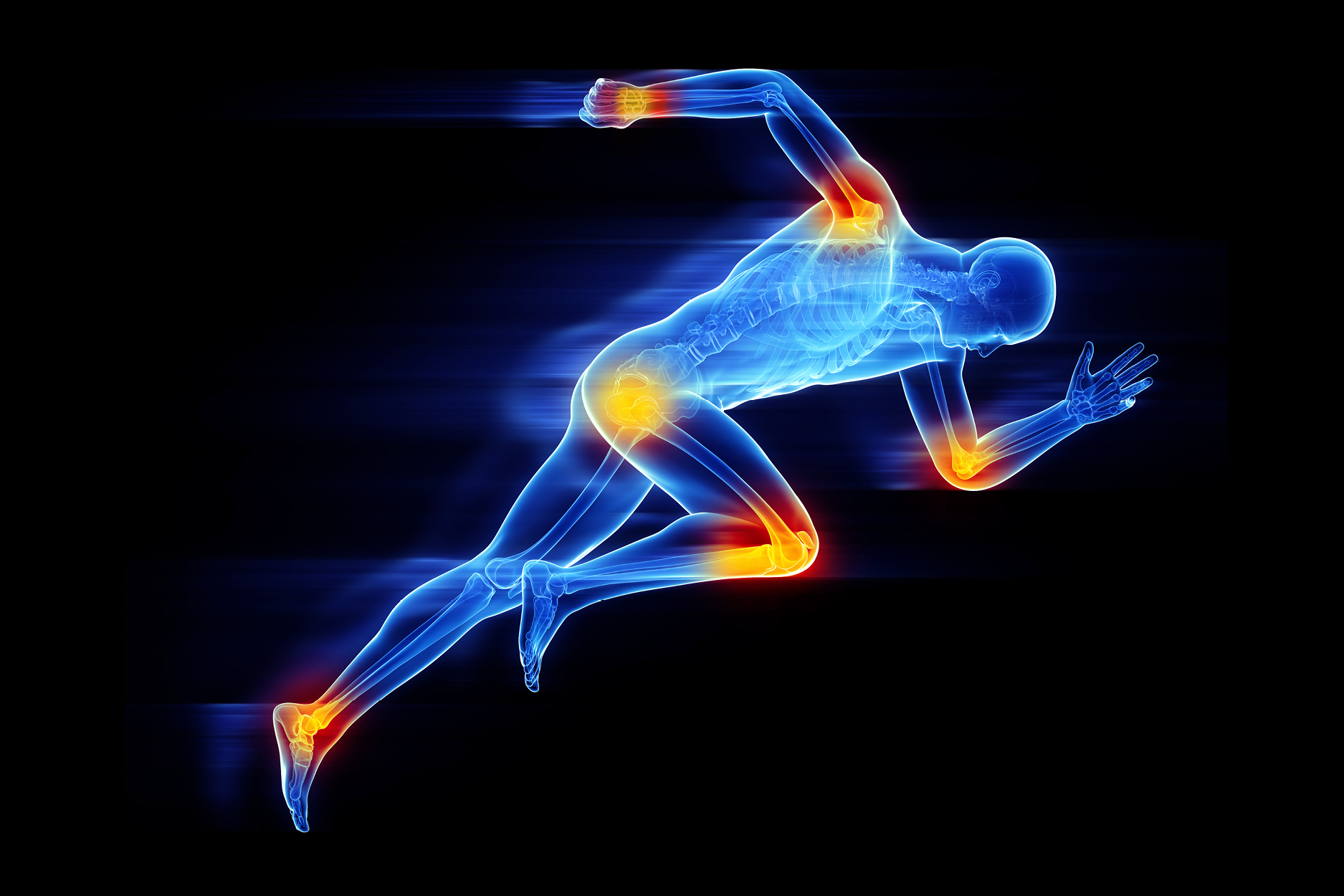 Avala-WebImages-Health-OrthoRobotic