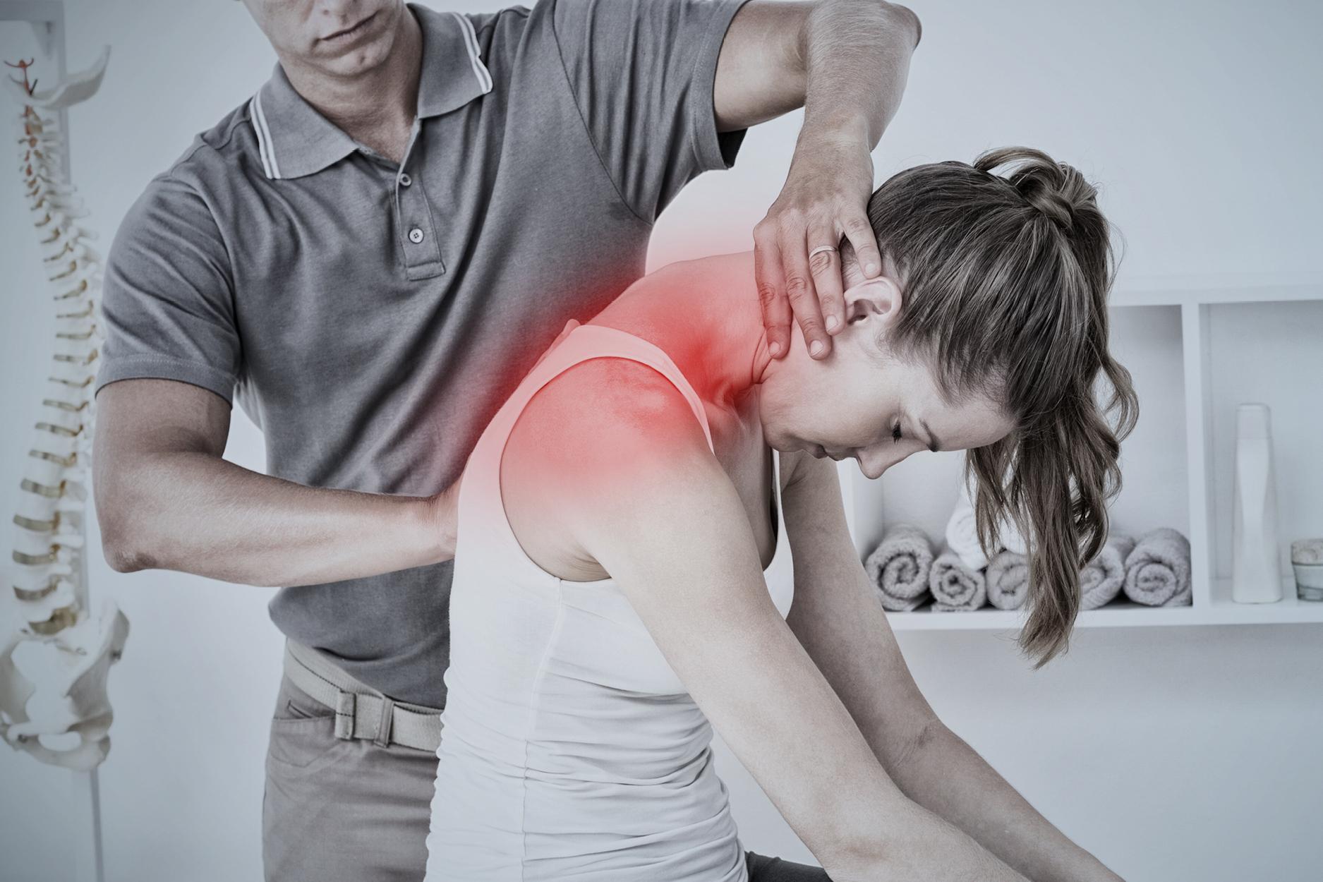 Avala-WebImages-Health-PainManagement3