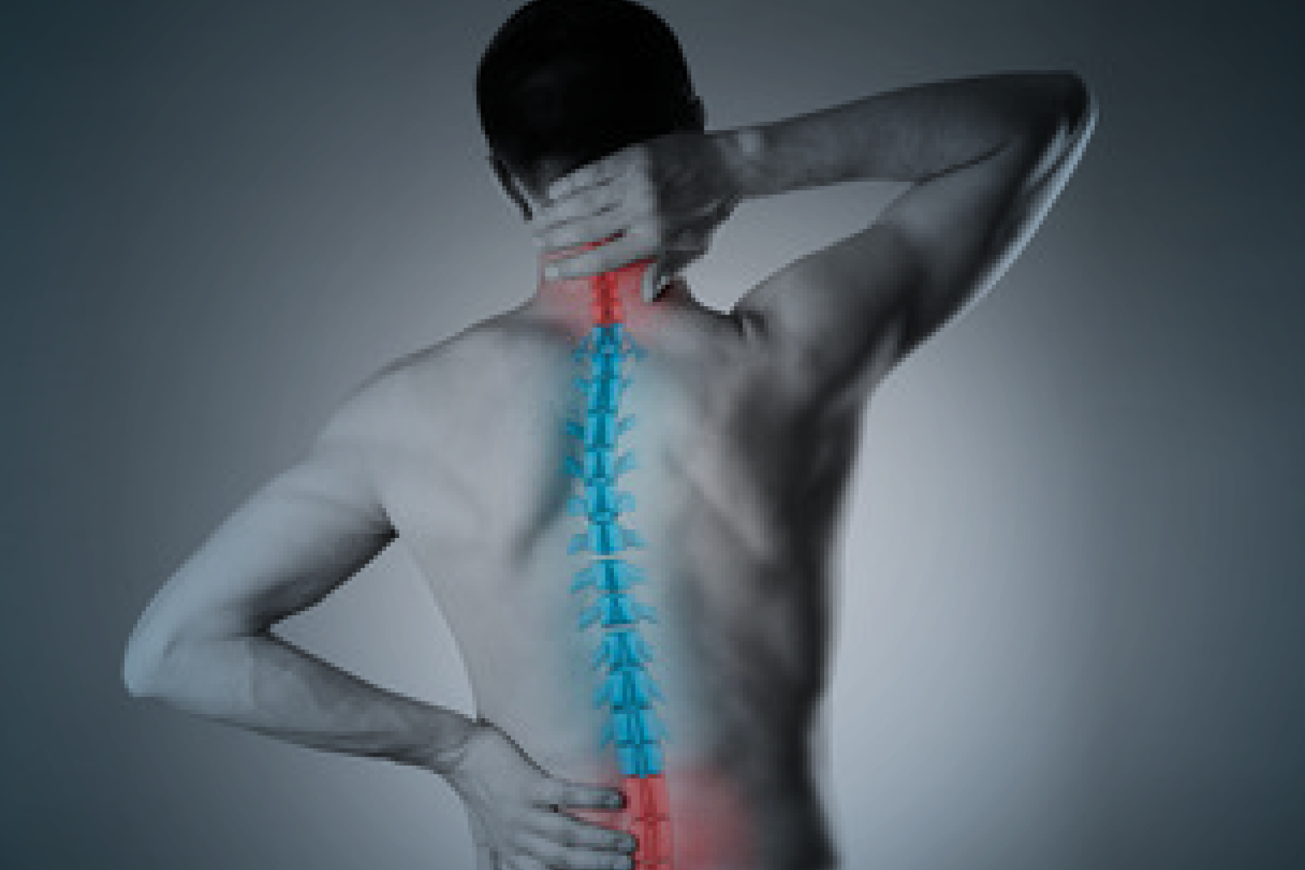 Avala-WebImages-Health-SpineRobotic