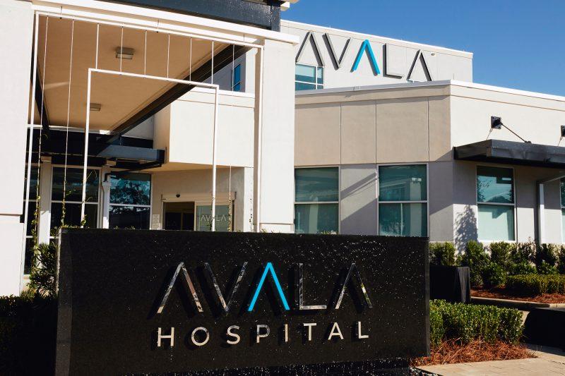 Avala-WebImages-Hospital