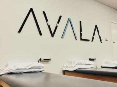AVALA-May0037