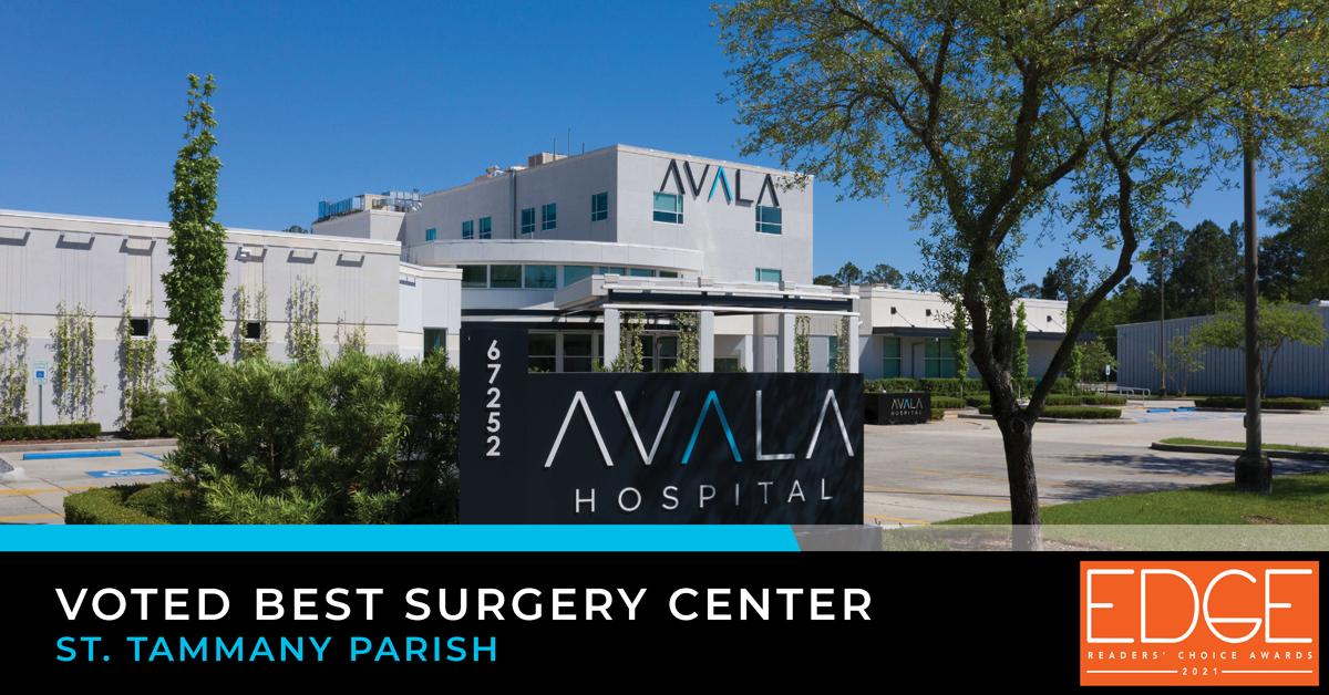 Best-Surgery-Center-EDGE-Readers'-Choice-Award-2021