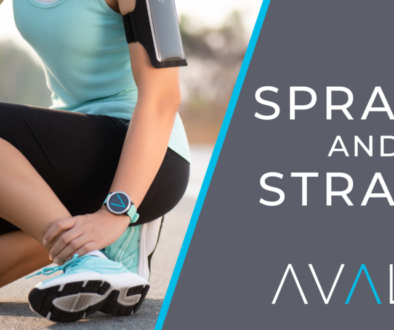 Sprains-and-Strains
