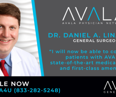 Dr.-Linerallo--AVALA-General-Surgery-Press-Release---AVALA-Brand
